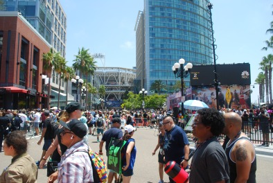 comic_con_evangelism_outreach6_july2017