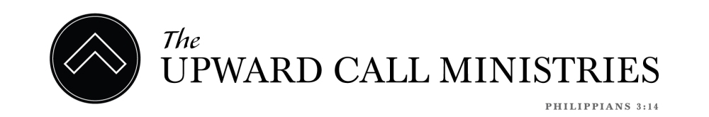 The Upward Call Ministries