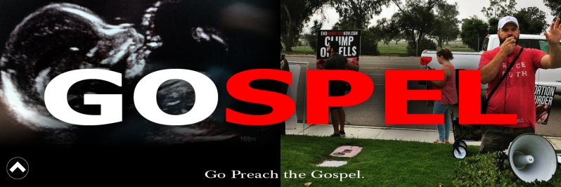 gospel_banner_v3